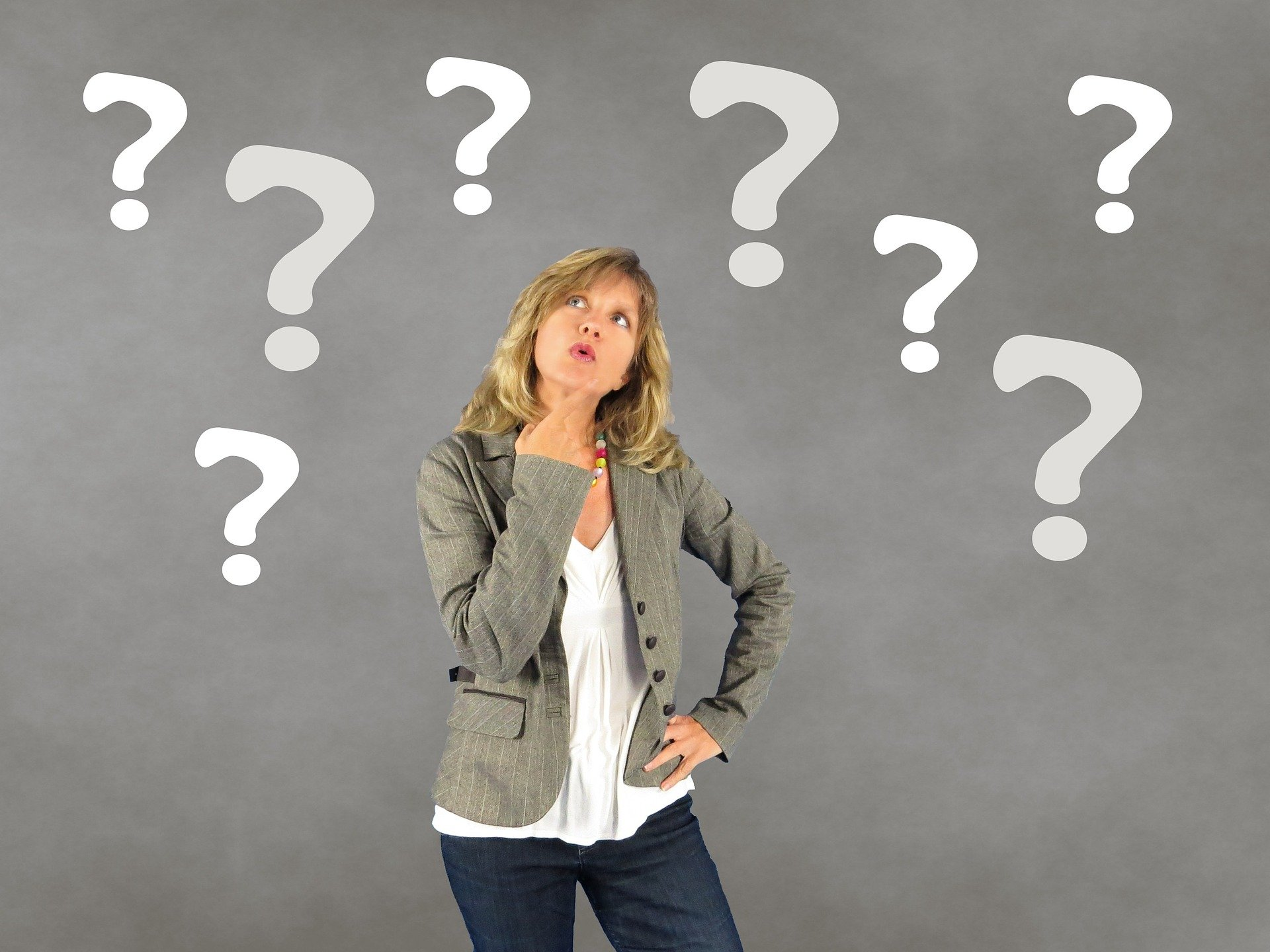 What Is The Difference Between Medicare Supplemental Plans And Medicare Advantage (Part C) Plans?